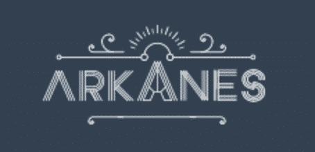 Code promo Arkanes
