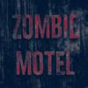 Test – Zombie Motel en ligne chez Kairos!