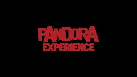 Code promo Pandora Experience à BALI