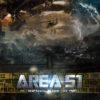 Test – Le test complet d'Area 51 chez Pandora est en ligne!