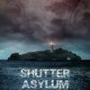 Test – Le test complet de Shutter Asylum est en ligne!