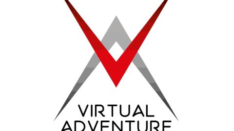 Code promo Virtual Adventure