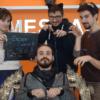 Test – 3 nouveaux tests disponibles sur Lyon!!!