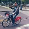 Yvan, notre nouveau chroniqueur sur Lille!