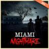 Test – Le test de «Miami Nightmare» chez Escape Hunt Miami est enfin en ligne!