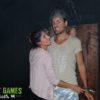 Une nouvelle enseigne testée à Las Vegas: Lost Games!!!