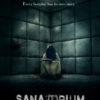 """Sanatorium: la salle """"horreur"""" de Pandora Experience à Jakarta."""