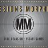 Un premier test à Montréal pour Escape-Gamer!