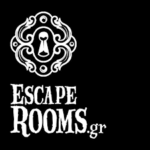 EscapeRooms.Gr