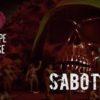 Test – Le test de «Sabotage» chez Escape House est en ligne!