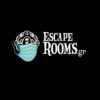Test – 4 nouveaux tests en Crète chez Escape Rooms Gr!