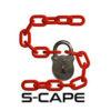 Test – Deux tests en ligne pour l'enseigne S-Cape à Saint Etienne!