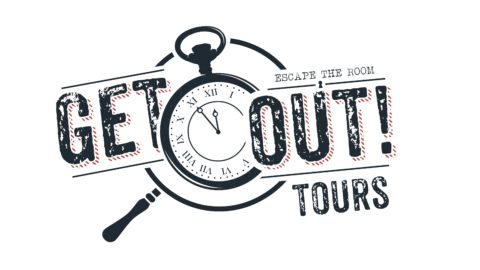 l'atelier tesla – get out! tours