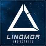 LINDMOR Industries
