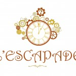 L Escapade Escape Game Saint-Nazaire